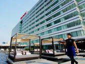 Khách sạn Centara Watergate Pavillion Bangkok Thailand