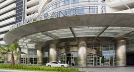 Khách sạn Centara Grand At Centralworld Bangkok