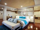 Centara Blue Marine Resort & Spa Phuket Thailand