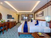 Le Pavillon Hội An Boutique Hotel & Spa
