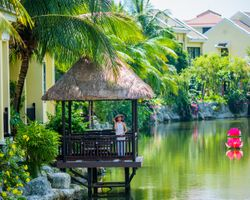 Koi Resort & Spa Hội An