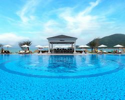 Vinpearl Discovery Sealink Nha Trang (Discovery 2)