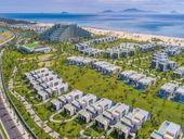 Vinpearl Resort & Golf Nam Hội An