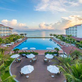Vinpearl Resort & Spa Hội An - Hội An