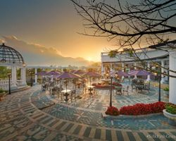 Silk Path Sapa Grand Resort & Spa