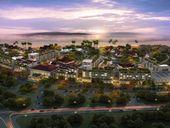 The Pearl Hội An, A Festa Hotels & Resorts