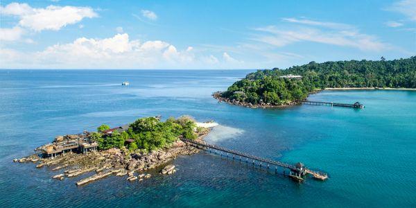 Nam Nghi Phú Quốc Island - Phú Quốc