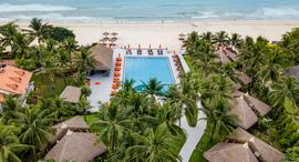 Terracotta Resort Mũi Né - Phan Thiết