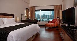Khách sạn Impiana KLCC Malaysia