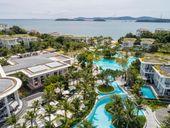 Premier Village Phu Quoc Resort Managed By AccorHotels