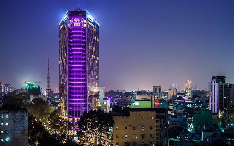 Top khách sạn có giá cực ưu đãi