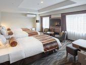 Khách sạn MYSTAYS PREMIER Dojima Nhật
