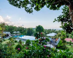 Tom Hill Resort & Spa Phú Quốc