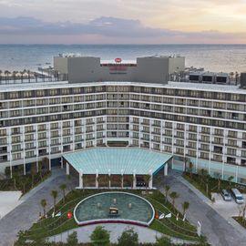 Best Western Premier Sonasea Resort Phú Quốc - Phú Quốc