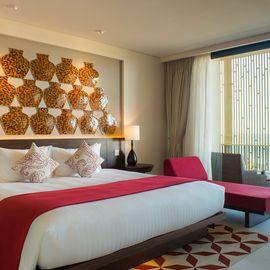 Salinda Resort Phu Quoc Island - Phú Quốc