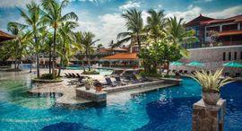 Khách sạn Hard Rock Bali Kuta