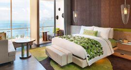 Khách sạn W Bali Seminyak