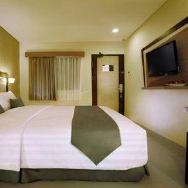 Khách sạn NEO Kuta Jelantik - Ðảo Bali