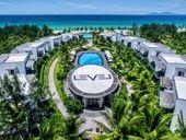 Melia Đà Nẵng Beach Resort