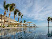 Meliá Hồ Tràm Beach Resort
