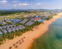 Vinpearl Discovery Wonderworld Phú Quốc (Discovery 1)