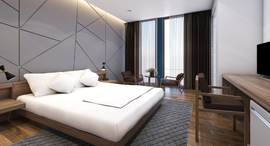 Khách sạn New Century Đà Lạt