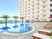 Khách sạn DLG Đà Nẵng