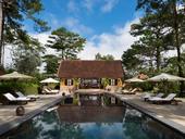 Ana Mandara Villas DaLat Resort & Spa
