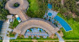 Stelia Beach Resort