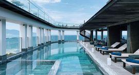 Khách sạn Stella Maris Beach Đà Nẵng