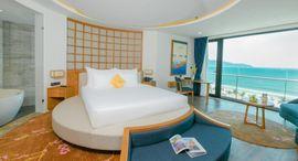Khách sạn Sala Đà Nẵng Beach