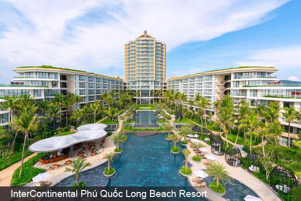 3 tọa độ biển đẹp nhất:  Đà Nẵng - Nha Trang - Phú Quốc