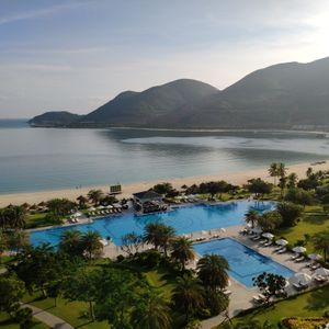 Vinpearl Discovery Rockside Nha Trang (Discovery 1)
