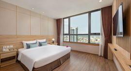 Khách sạn Gic Land Luxury Đà Nẵng