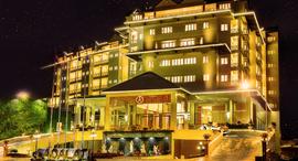 Khách sạn La Đà Lạt (Ladalat Hotel)