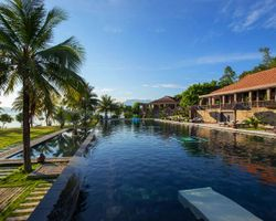 Vedana Lagoon Resort & Spa Huế