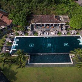 Vedana Lagoon Resort and Spa - Huế