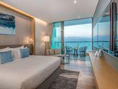 Sel de Mer Hotel & Suites Đà Nẵng