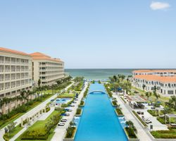Sheraton Grand Đà Nẵng Resort