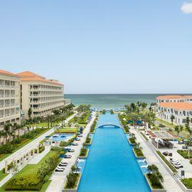 Sheraton Grand Đà Nẵng Resort