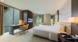 Khách sạn Grand Vista Hà Nội