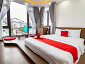 Khách sạn Lê Tuấn Minh Đà Lạt