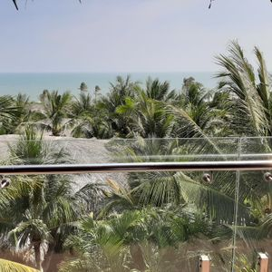 Aroma Beach Resort & Spa Mui Ne