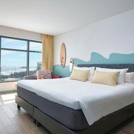 Khách sạn ibis Styles Vũng Tàu - Vũng Tàu
