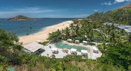 Casa Marina Quy Nhơn Resort