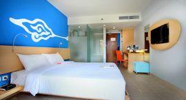 Khách sạn Best Western Kuta Beach