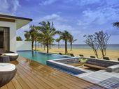 Movenpick Phú Quốc Resort Waverly