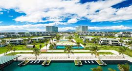Alma Cam Ranh Resort - Nha Trang