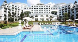 Vinpearl Hạ Long Resort & Spa