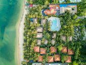 L'Azure Resort & Spa Phú Quốc